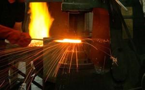 john-hogan-hand-forged-ironwork-georgian-art-nouveau-gates-blacksmith-mayo-ireland-workshop1