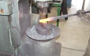 john-hogan-hand-forged-ironwork-georgian-art-nouveau-gates-blacksmith-mayo-ireland-workshop10