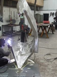 john-hogan-hand-forged-ironwork-georgian-art-nouveau-gates-blacksmith-mayo-ireland-workshop8