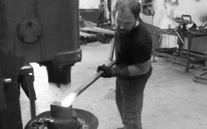 john-hogan-hand-forged-ironwork-georgian-art-nouveau-gates-blacksmith-mayo-ireland-workshop9