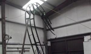 logo-john-hogan-hand-forged-ironwork-georgian-art-nouveau-gates-blacksmith-mayo-ireland-gallery-flyfishing1