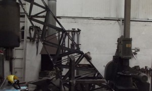 logo-john-hogan-hand-forged-ironwork-georgian-art-nouveau-gates-blacksmith-mayo-ireland-gallery-flyfishing10