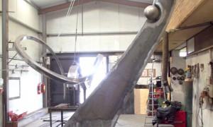 logo-john-hogan-hand-forged-ironwork-georgian-art-nouveau-gates-blacksmith-mayo-ireland-gallery-flyfishing12