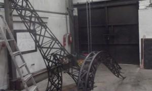 logo-john-hogan-hand-forged-ironwork-georgian-art-nouveau-gates-blacksmith-mayo-ireland-gallery-flyfishing2
