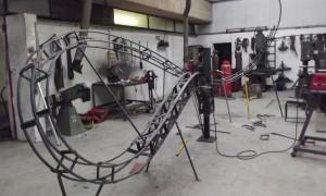 logo-john-hogan-hand-forged-ironwork-georgian-art-nouveau-gates-blacksmith-mayo-ireland-gallery-flyfishing5