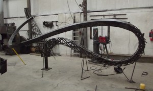 logo-john-hogan-hand-forged-ironwork-georgian-art-nouveau-gates-blacksmith-mayo-ireland-gallery-flyfishing7