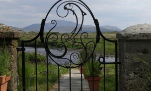 logo-john-hogan-hand-forged-ironwork-georgian-art-nouveau-gates-blacksmith-mayo-ireland-gallery-garden1