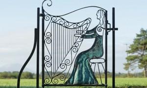 logo-john-hogan-hand-forged-ironwork-georgian-art-nouveau-gates-blacksmith-mayo-ireland-gallery-garden10