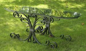 logo-john-hogan-hand-forged-ironwork-georgian-art-nouveau-gates-blacksmith-mayo-ireland-gallery-garden11