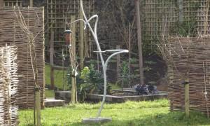 logo-john-hogan-hand-forged-ironwork-georgian-art-nouveau-gates-blacksmith-mayo-ireland-gallery-garden3