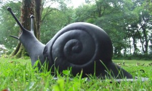logo-john-hogan-hand-forged-ironwork-georgian-art-nouveau-gates-blacksmith-mayo-ireland-gallery-garden5
