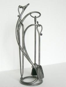 logo-john-hogan-hand-forged-ironwork-georgian-art-nouveau-gates-blacksmith-mayo-ireland-gallery-misc1