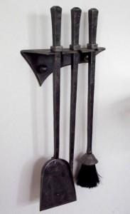 logo-john-hogan-hand-forged-ironwork-georgian-art-nouveau-gates-blacksmith-mayo-ireland-gallery-misc2