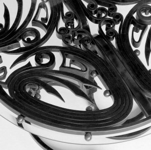 logo-john-hogan-hand-forged-ironwork-georgian-art-nouveau-gates-blacksmith-mayo-ireland-gallery-misc4