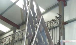 logo-john-hogan-hand-forged-ironwork-georgian-art-nouveau-gates-blacksmith-mayo-ireland-gallery-salmon3