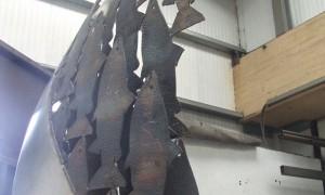 logo-john-hogan-hand-forged-ironwork-georgian-art-nouveau-gates-blacksmith-mayo-ireland-gallery-salmon8