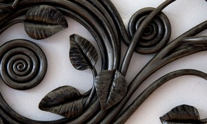 logo-john-hogan-hand-forged-ironwork-georgian-art-nouveau-gates-blacksmith-mayo-ireland-gallery-sculpture2