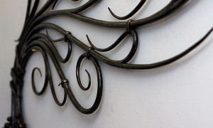 logo-john-hogan-hand-forged-ironwork-georgian-art-nouveau-gates-blacksmith-mayo-ireland-gallery-sculpture5