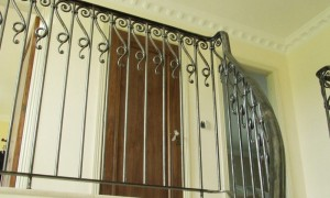 logo-john-hogan-hand-forged-ironwork-georgian-art-nouveau-gates-blacksmith-mayo-ireland-gallery-staircases10