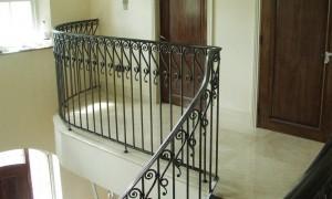 logo-john-hogan-hand-forged-ironwork-georgian-art-nouveau-gates-blacksmith-mayo-ireland-gallery-staircases11