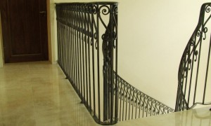 logo-john-hogan-hand-forged-ironwork-georgian-art-nouveau-gates-blacksmith-mayo-ireland-gallery-staircases12