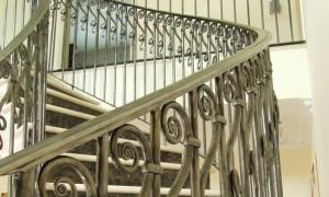 logo-john-hogan-hand-forged-ironwork-georgian-art-nouveau-gates-blacksmith-mayo-ireland-gallery-staircases14