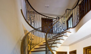 logo-john-hogan-hand-forged-ironwork-georgian-art-nouveau-gates-blacksmith-mayo-ireland-gallery-staircases2