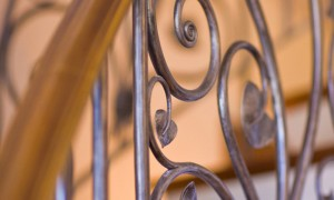 logo-john-hogan-hand-forged-ironwork-georgian-art-nouveau-gates-blacksmith-mayo-ireland-gallery-staircases5