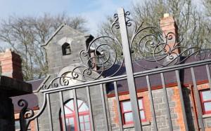 logo-john-hogan-hand-forged-ironwork-georgian-art-nouveau-gates-blacksmith-mayo-ireland-gates10