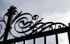logo-john-hogan-hand-forged-ironwork-georgian-art-nouveau-gates-blacksmith-mayo-ireland-gates7